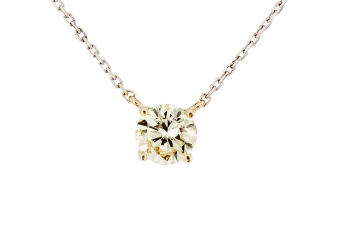 online india lar solitaire neck caratlane com necklace jewellery v